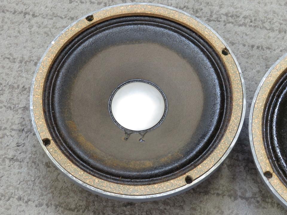 D208 JBL 画像