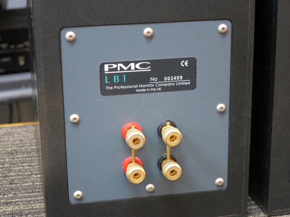 LB1-BA PMC 画像