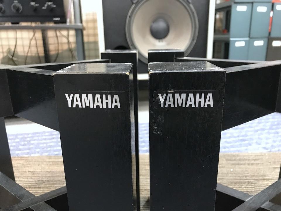 SPS-100X YAMAHA 画像