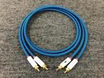 Boaacoustic Blueberry Series/1.0m