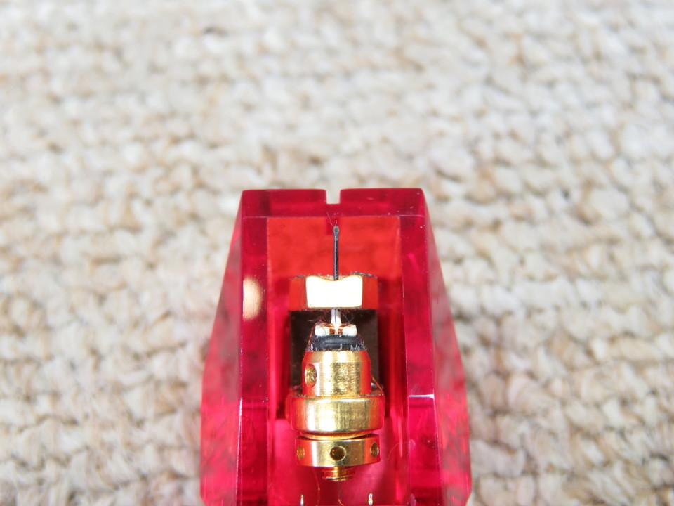 ACE L Benz Micro 画像