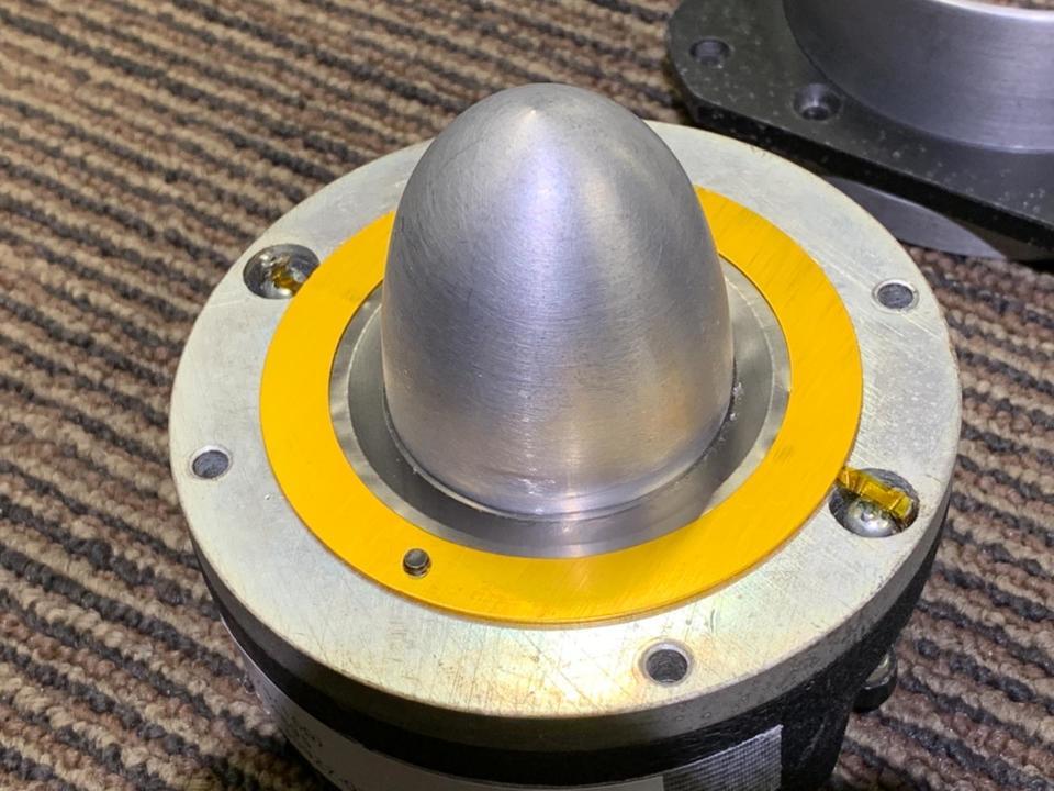 075(16Ω) JBL 画像
