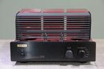 TRK-3488