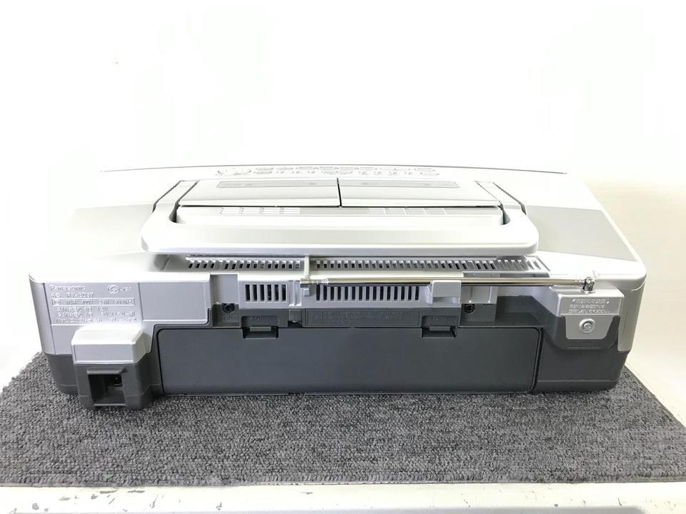 RX-ED57-S Panasonic 画像
