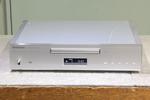 SL-C700