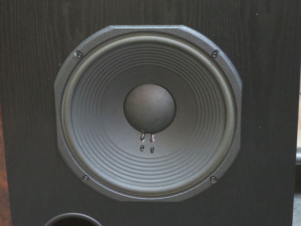 S2600 JBL 画像