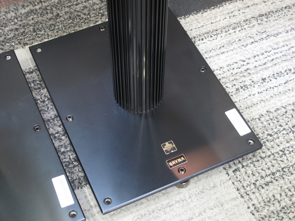 S50-805D328T KRYNA 画像