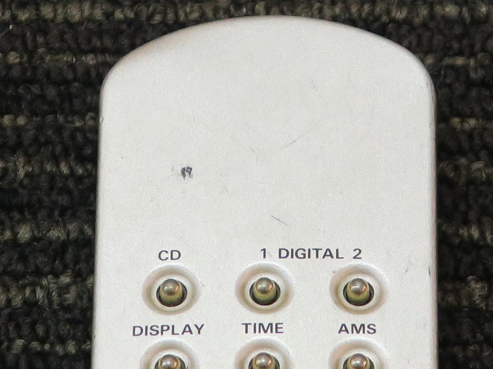 CD-16D MARANTZ 画像