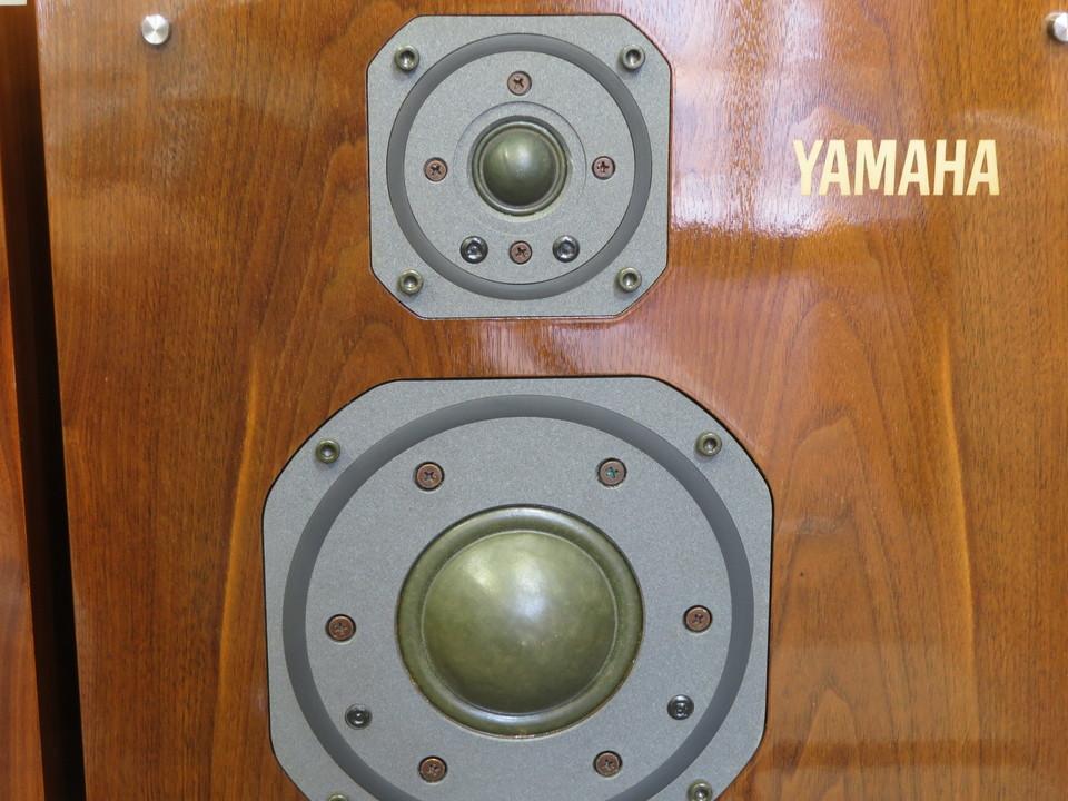 NS-1200 Classics YAMAHA 画像