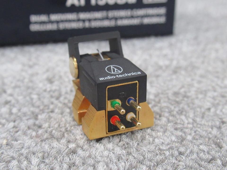 AT150Sa audio-technica 画像