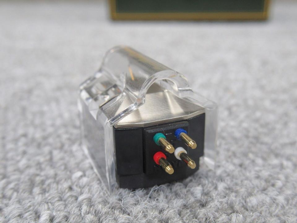 AT33PTG/2 audio-technica 画像