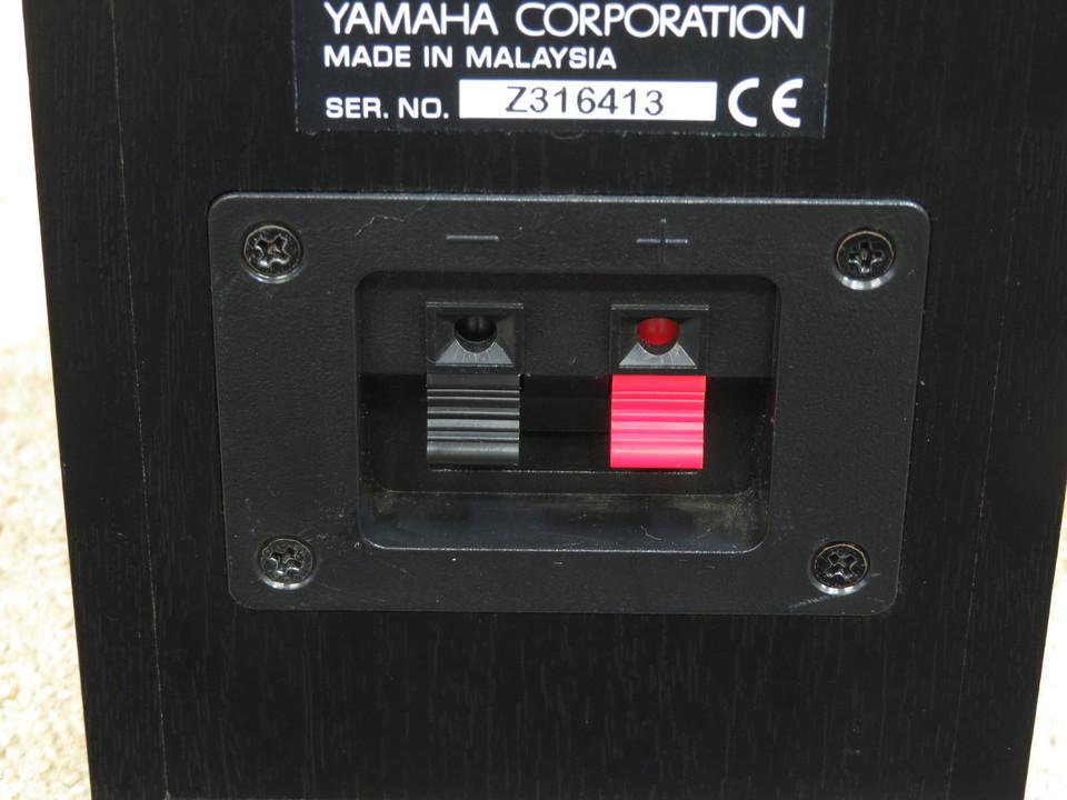 NS-10MM YAMAHA 画像