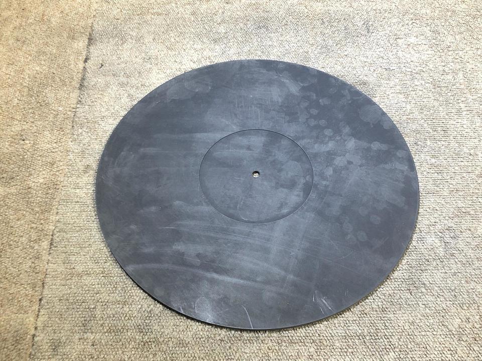 JP-501 PIONEER 画像