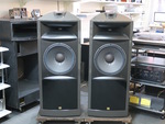 Project K2 S9800