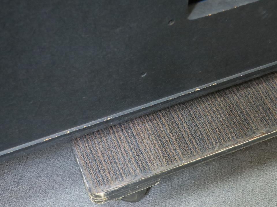 C50 OLYMPUS S7 JBL 画像