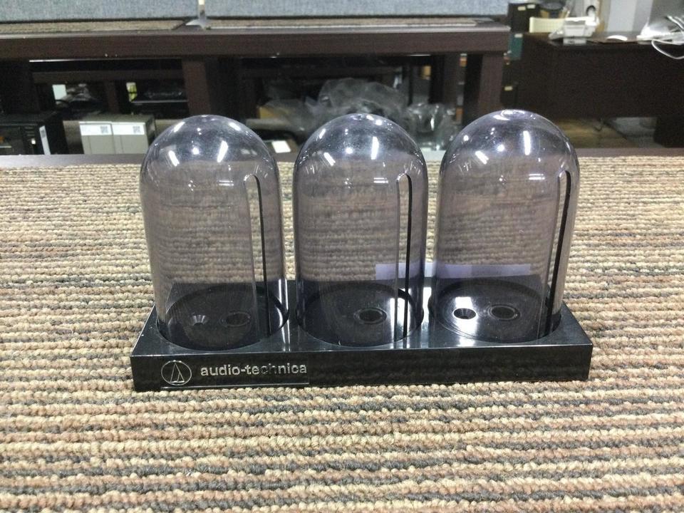 AT6003 audio-technica 画像