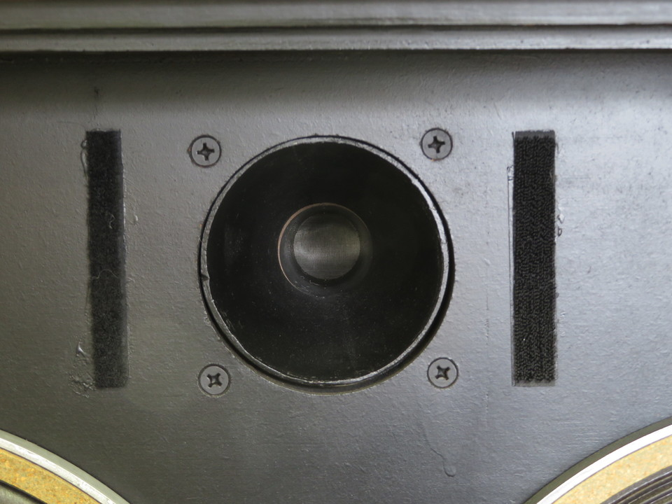 C60 SOVEREIGN1 S8R JBL 画像