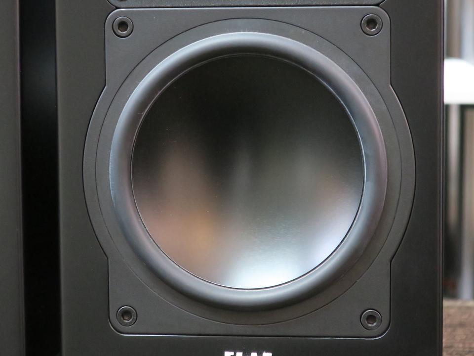 BS192 ELAC 画像
