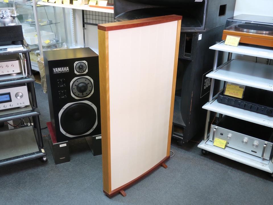 RWL-3 Acoustic Revive 画像