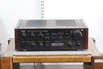AX-S900