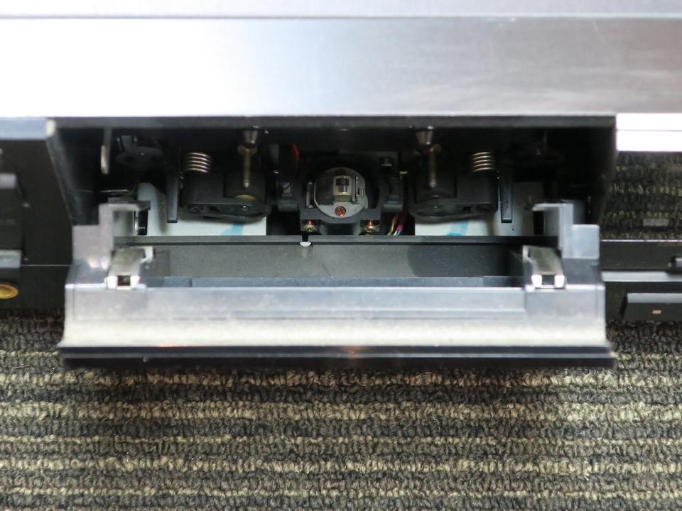 TD-R321 VICTOR 画像