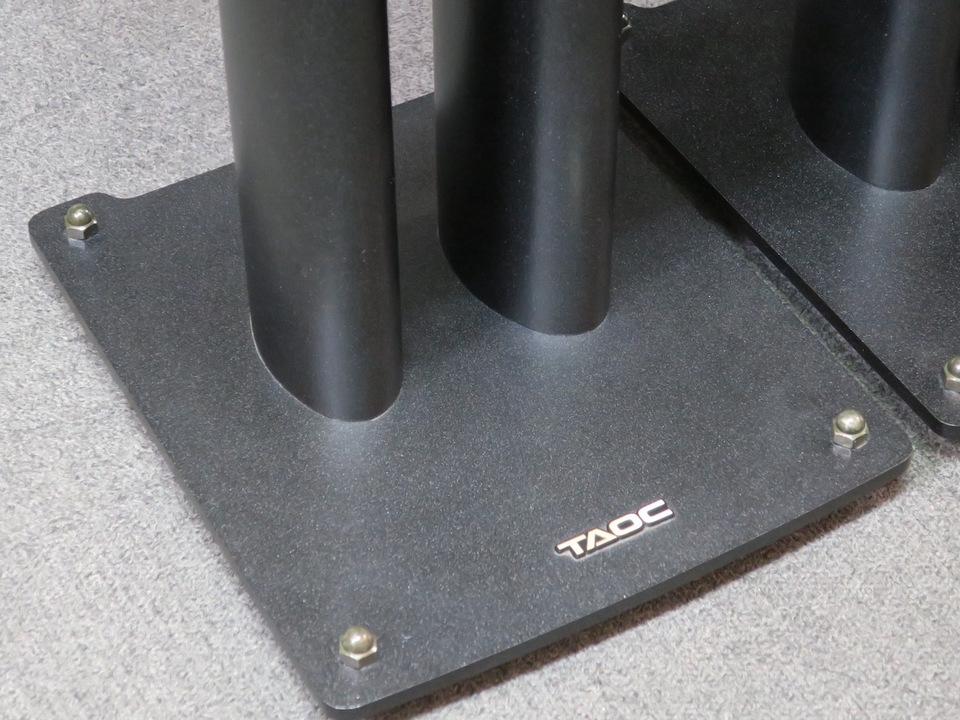 AST2-50HB TAOC 画像