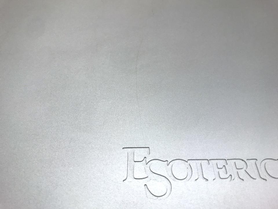 K-01x ESOTERIC 画像