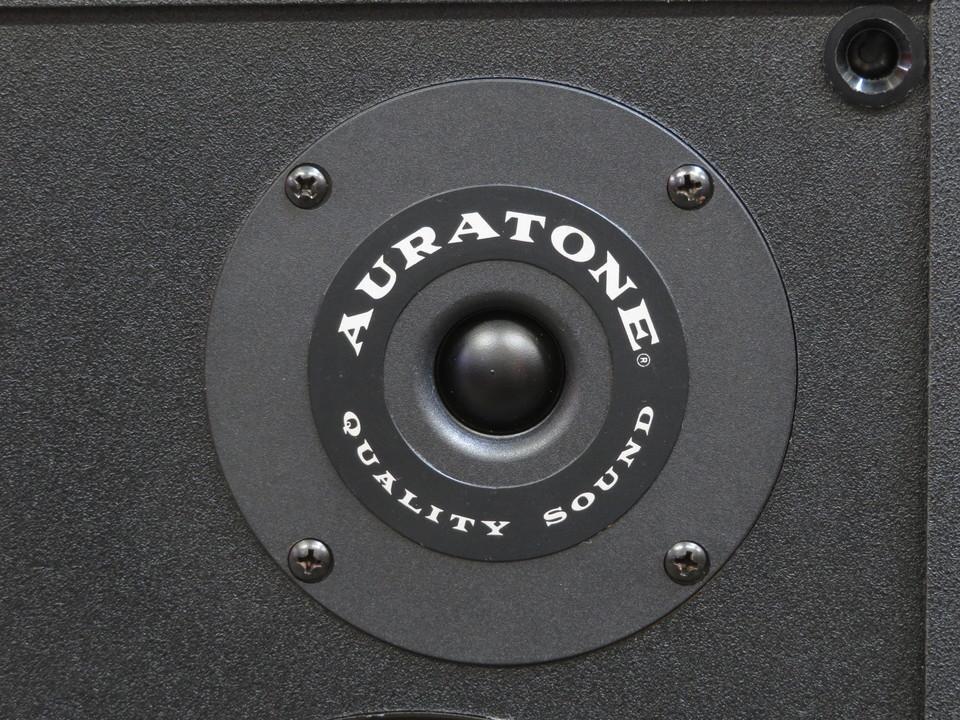 T5V AURATONE 画像