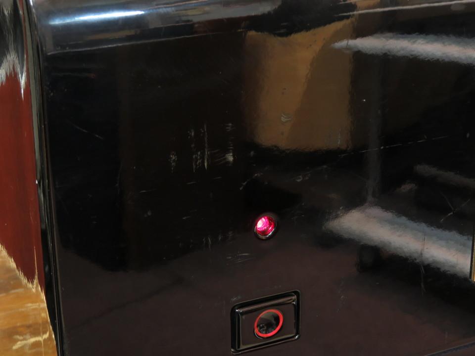 EM-1 EPOCHAL 画像