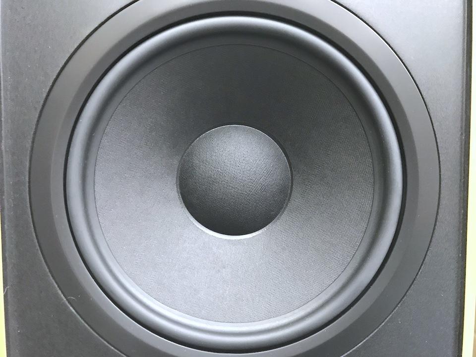 LS80 JBL 画像