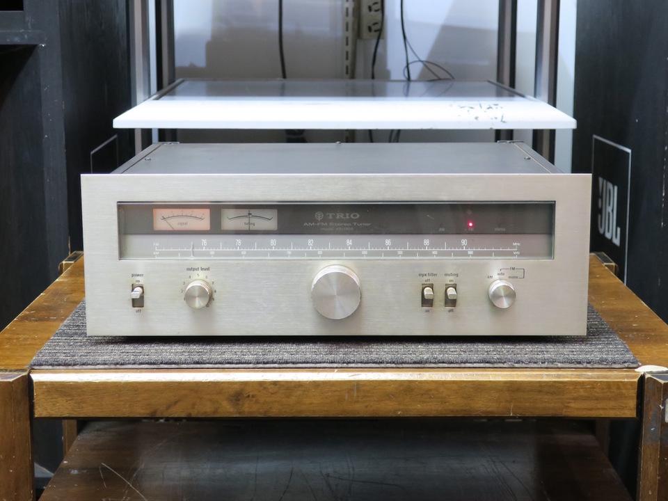 KT-7500 TRIO 画像