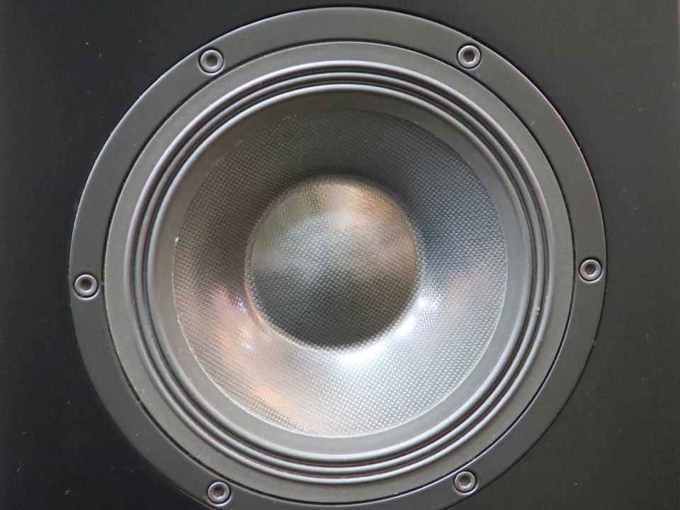 S-1EX Pioneer 画像