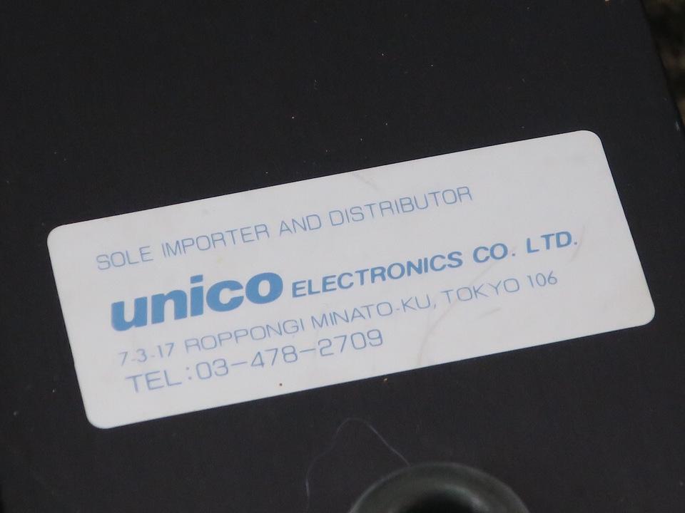 DUO.CD3.1+DUO.BS2 micromega 画像