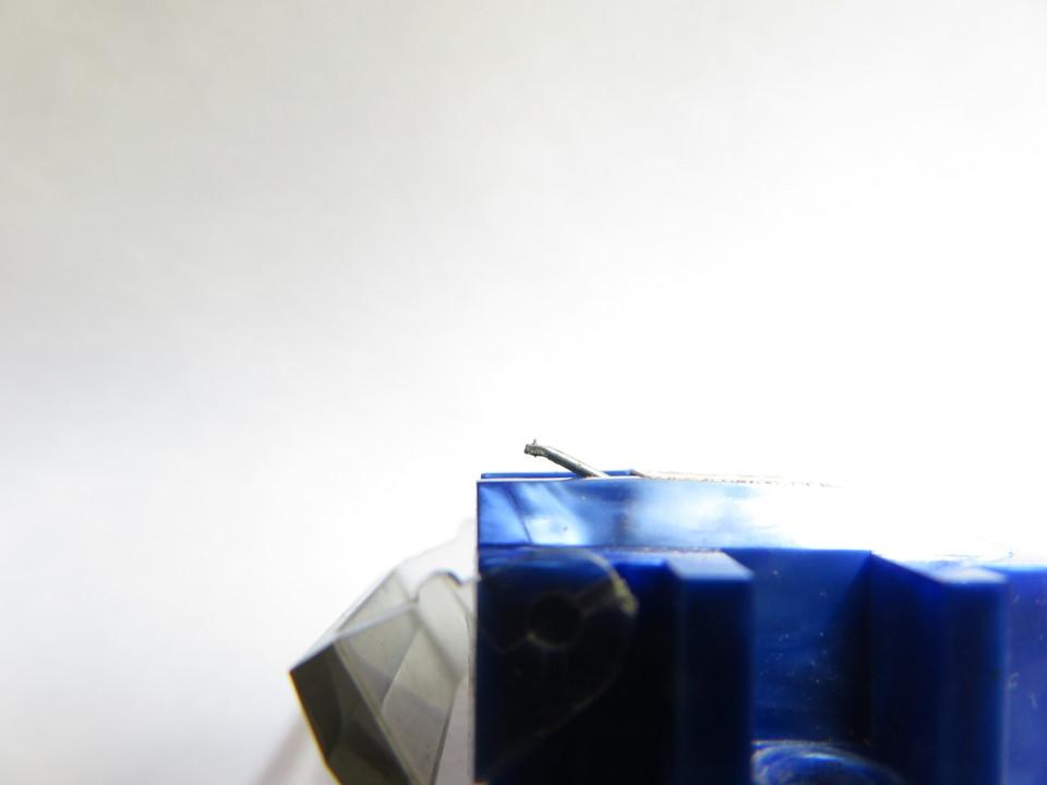 DL-55 DENON 画像