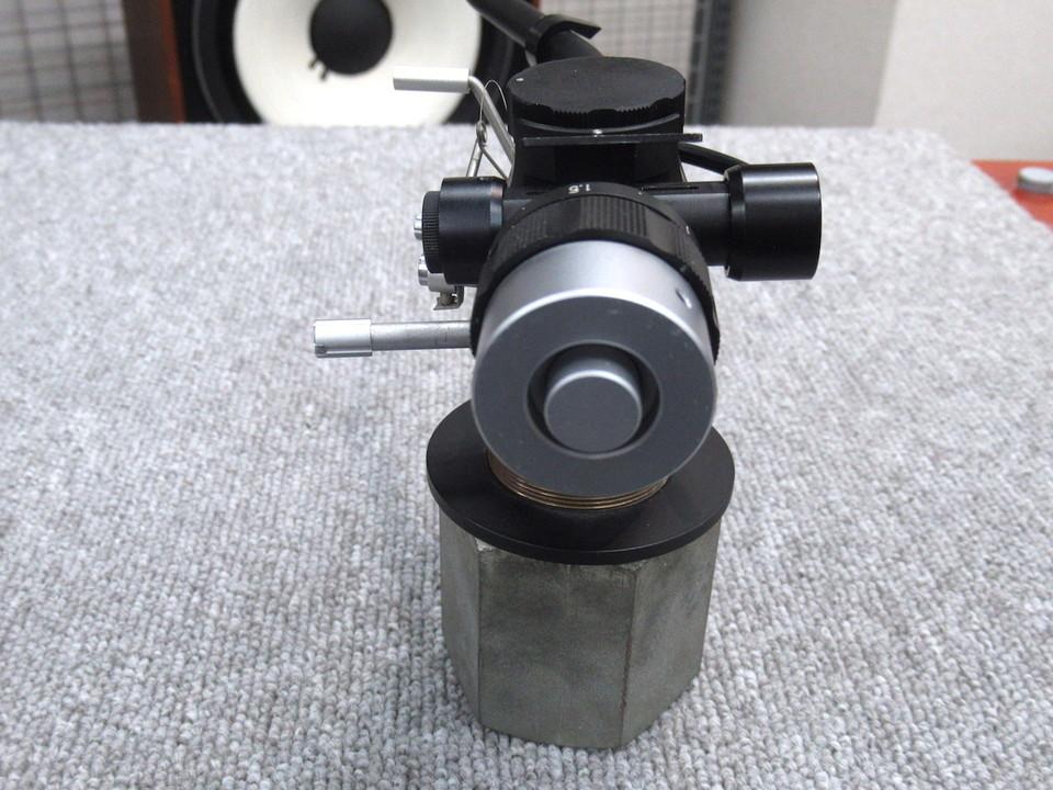 AC-3000MC AUDIO CRAFT 画像