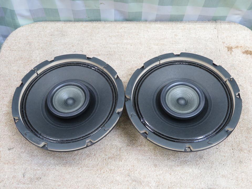 409-8E Electro Voice 画像