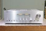 A-S2100