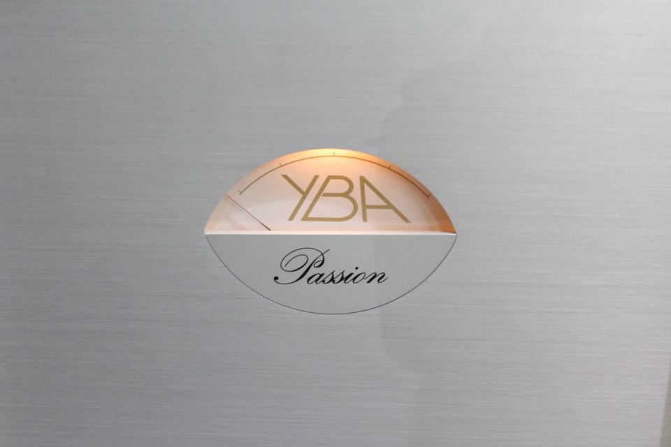 PASSION 1000 YBA 画像