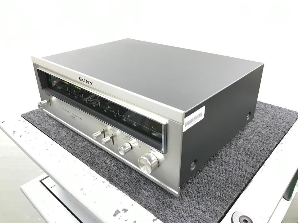ST-5150 SONY 画像