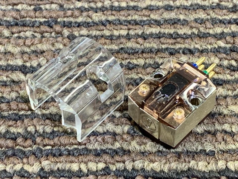 AT32E audio-technica 画像