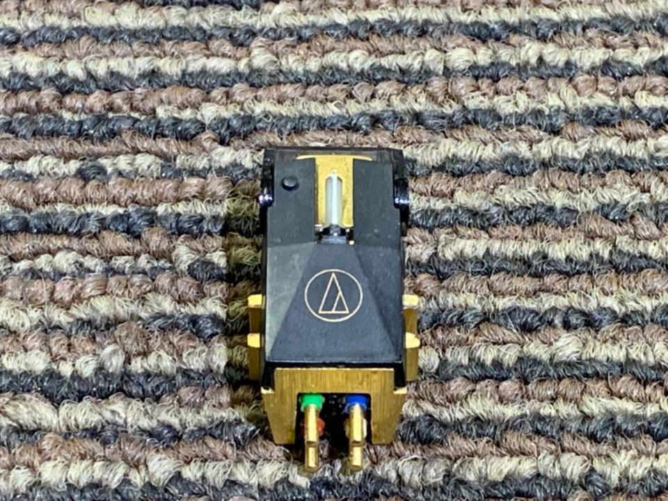 AT15Sa audio-technica 画像