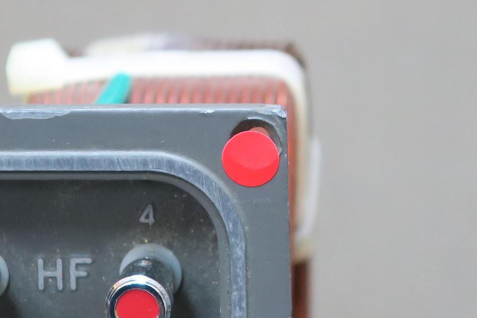 3115 Special V ARACRAFT 画像