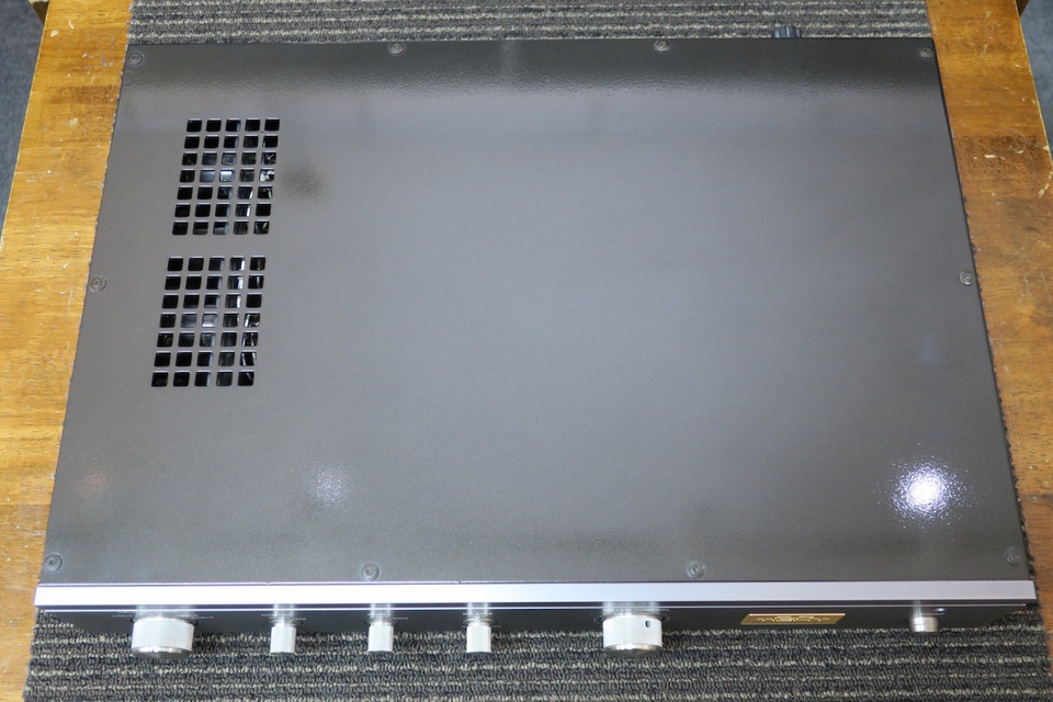 ATC-3 AIR TIGHT 画像