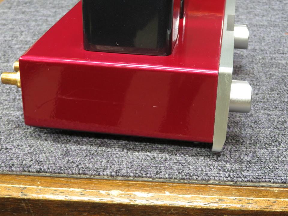 TR-MC1SE TRIODE 画像