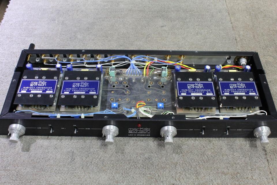 4350BWX JBL 画像