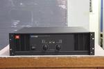 MPA1100