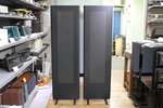 MG1.7(DC/Black)