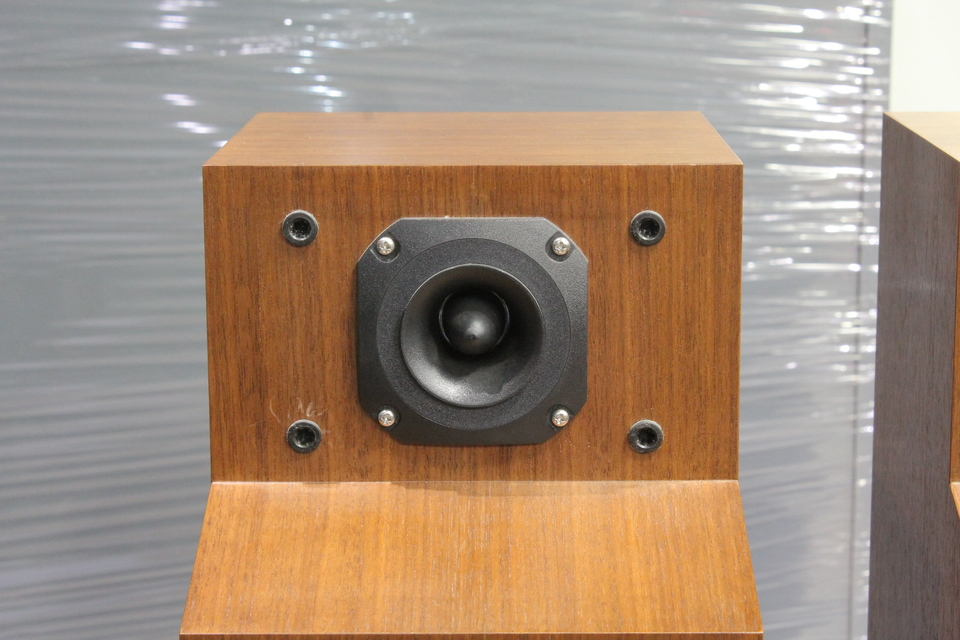 LX-M3 BELL AIR 画像