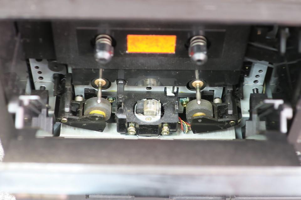 DT-W4000 A&D 画像