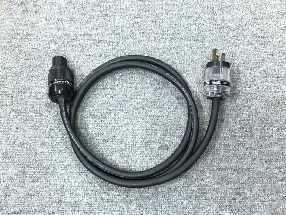 WATTGATE 5266i+320i-A2D/1.5m PRO CABLE 画像